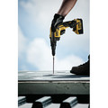 Dewalt DCF622B 20V MAX XR Versa-Clutch Adjustable Torque Screwgun (Tool Only) image number 5