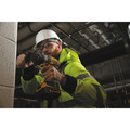 Dewalt DCD996B 20V MAX XR Lithium-Ion Brushless 3-Speed 1/2 in. Cordless Hammer Drill (Tool Only) image number 2
