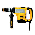 Dewalt D25601K D25601K 1-3/4 in. SDS-Max Combination Hammer with SHOCKS