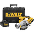 DeWalt Woodworking Tools