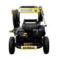 Dewalt 60607 1500 PSI 1.8 GPM Electric Pressure Washer image number 2