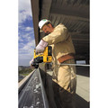 Factory Reconditioned Dewalt DC228KLR 28V Cordless NANO Lithium-Ion 1 in. SDS Rotary Hammer Kit image number 1