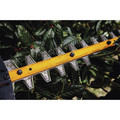 Factory Reconditioned Dewalt DCHT895M1R 40V MAX XR Brushless Lithium-Ion Cordless Telescopic Pole Hedge Trimmer Kit (4 Ah) image number 11