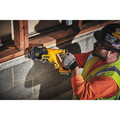 Dewalt DCS367B 20V MAX XR Brushless Compact Lithium-Ion Cordless Reciprocating Saw (Tool Only) image number 7