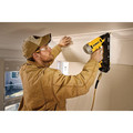 Dewalt DWFP72155 Precision Point 15-Gauge 2-1/2 in. DA Style Finish Nailer image number 2