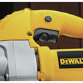 Factory Reconditioned Dewalt DW317KR 5.5 Amp 1 in. Compact Jigsaw Kit image number 7