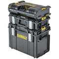 Dewalt DWST08820 ToughSystem 2.0 Radio and Charger image number 3