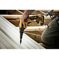 Dewalt DCF622B 20V MAX XR Versa-Clutch Adjustable Torque Screwgun (Tool Only) image number 4