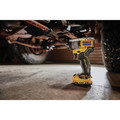Dewalt DCF902F2 XTREME 12V MAX Brushless Lithium-Ion 3/8 in. Cordless Impact Wrench Kit (2 Ah) image number 12
