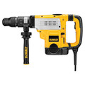Factory Reconditioned Dewalt D25712KR 1-7/8 in. SDS-Max Combination Hammer with Complete Torque Control image number 1
