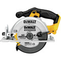 Factory Reconditioned Dewalt DCS391BR 20V MAX Cordless Lithium-Ion 6-1/2 in. Circular Saw (Tool Only) image number 0