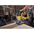 Factory Reconditioned Dewalt DCS334BR 20V MAX XR Cordless Jig Saw (Tool Only) image number 2