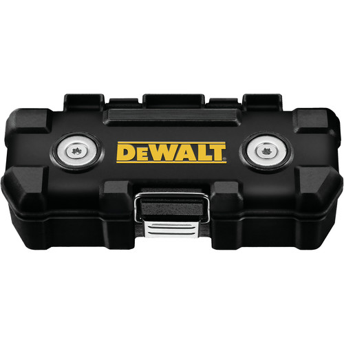 Dewalt DWMTCIR20 20-Piece Impact Ready Accessory Set