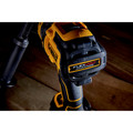 Dewalt DCD999B 20V MAX Brushless Lithium-Ion 1/2 in. Cordless Hammer Drill Driver with FLEXVOLT ADVANTAGE (Tool Only) image number 5