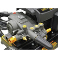 Dewalt 60607 1500 PSI 1.8 GPM Electric Pressure Washer image number 7