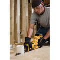 Dewalt DCS387B 20V MAX Compact Lithium-Ion Cordless Reciprocating Saw (Tool Only) image number 4