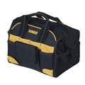 Dewalt DG5542 12 in. Tradesman's Tool Bag image number 0