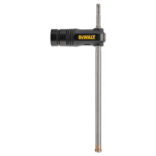 Dewalt DWA54058 14-1/2 in. 5/8 in. SDS-Plus Hollow Masonry Bits