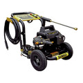 Dewalt 60607 1500 PSI 1.8 GPM Electric Pressure Washer image number 1