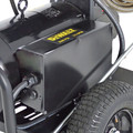 Dewalt 60782 2500 PSI 3.5 GPM Electric Pressure Washer image number 3