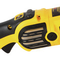 Factory Reconditioned Dewalt DWP849XR 7 in. / 9 in. Variable Speed Polisher with Soft Start image number 3