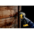 Dewalt DCS312B XTREME 12V MAX Brushless Lithium-Ion One-Handed Cordless Reciprocating Saw (Tool Only) image number 5