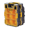Dewalt DWST14735 Mid Size Organizer with Metal Latches image number 1