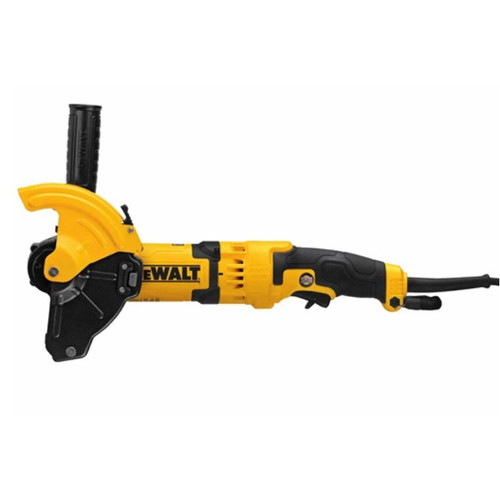 Dewalt DWE46166N 6 in. No Lock Trigger Grip Cutoff Tool with Adjustable Cutoff Guard