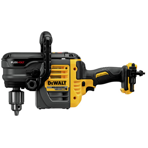 Dewalt DCD460B FlexVolt 60V MAX Lithium-Ion Variable Speed 1/2 in. Cordless Stud and Joist Drill (Tool Only) image number 0