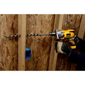 Dewalt DWD210G 10 Amp 0 - 12000 RPM Variable Speed 1/2 in. Corded Drill image number 5
