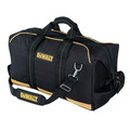 Dewalt DG5511 24 in. Pro Contractor Gear Bag image number 1