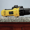 Dewalt DCD710S2 12V MAX Lithium-Ion 3/8 in. Cordless Drill Driver Kit with Keyless Chuck (1.5 Ah) image number 4