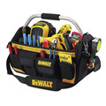 Dewalt DG5597 18 in. Open Top Tool Carrier with 33 Pockets image number 2