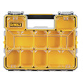 Dewalt DWST14825 Deep Pro Organizer with Metal Latch image number 2