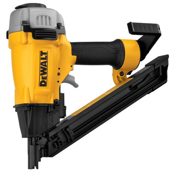 Dewalt DWMC150 1-1/2 in. Metal Connector Nailer