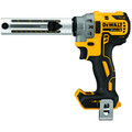 Dewalt DCE151B 20V MAX XR Cordless Lithium-Ion Brushless Cable Stripper (Tool Only) image number 0