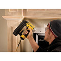 Factory Reconditioned Dewalt DWFP12233R Precision Point 18-Gauge 2-1/8 in. Brad Nailer image number 5