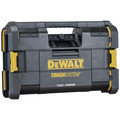Dewalt DWST08820 ToughSystem 2.0 Radio and Charger image number 1