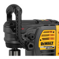 Factory Reconditioned Dewalt DCD460T1R FlexVolt 60V MAX Lithium-Ion Variable Speed 1/2 in. Cordless Stud and Joist Drill Kit with (1) 6 Ah Battery image number 8