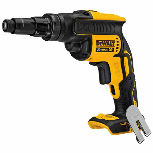 Factory Reconditioned Dewalt DCF622BR 20V MAX XR Versa-Clutch Adjustable Torque Screwgun (Tool Only) image number 0
