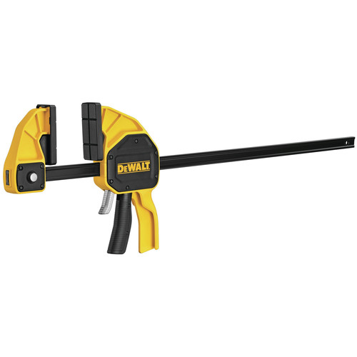 Dewalt DWHT83186 24 in. Extra Large Trigger Clamp