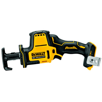 Dewalt DCS369B ATOMIC 20V MAX Lithium-Ion One-Handed Cordless Reciprocating Saw (Tool Only)
