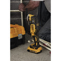 Dewalt DCS355B 20V MAX XR Lithium-Ion Brushless Oscillating Multi-Tool (Tool Only) image number 2