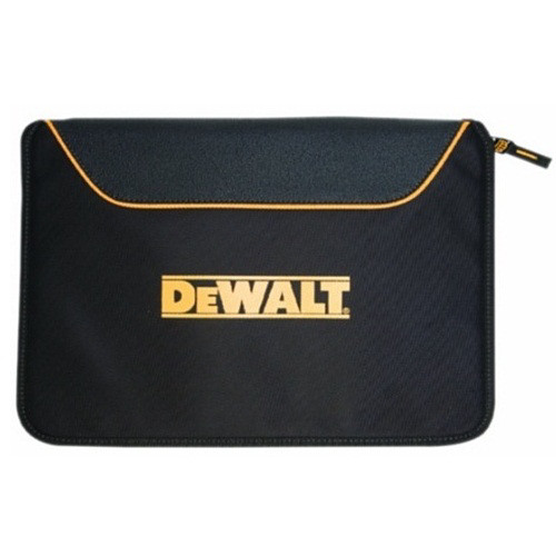 Dewalt DG5140 Contractor's Business Portfolio image number 0