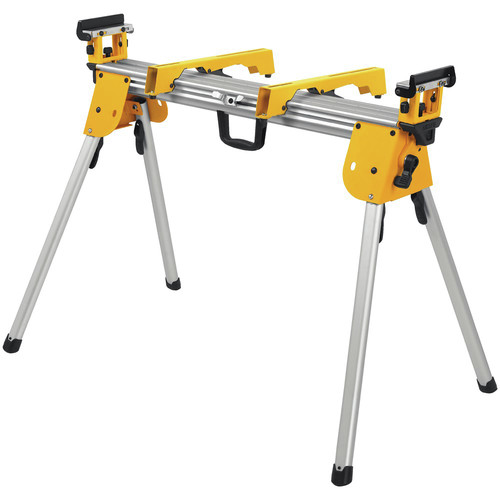 Dewalt DWX724 Compact Miter Saw Stand image number 0
