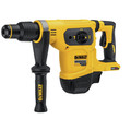 Dewalt DCH481B FlexVolt 60V Cordless Lithium-Ion 1-9/16 in. SDS MAX Combination Hammer (Tool Only) image number 1