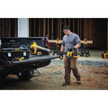 Dewalt DCCS670X1 60V 3.0 Ah FLEXVOLT Cordless Lithium-Ion Brushless 16 in. Chainsaw image number 13