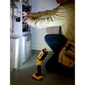 Dewalt DCL050 20V MAX Cordless Lithium-Ion LED Handheld Area Light (Tool Only) image number 4