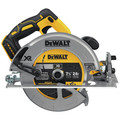 Dewalt DCS570B 20V MAX Li-Ion 7-1/4 in. Cordless Circular Saw (Tool Only)