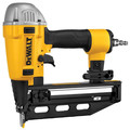Factory Reconditioned Dewalt DWFP71917R Precision Point 16-Gauge 2-1/2 in. Finish Nailer